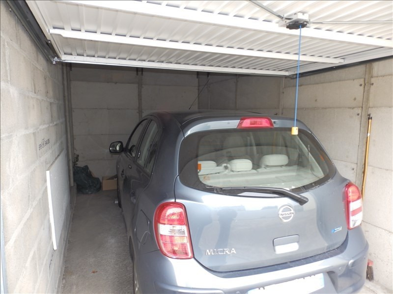 Vente parking Moulins 8 000€ - Photo 2