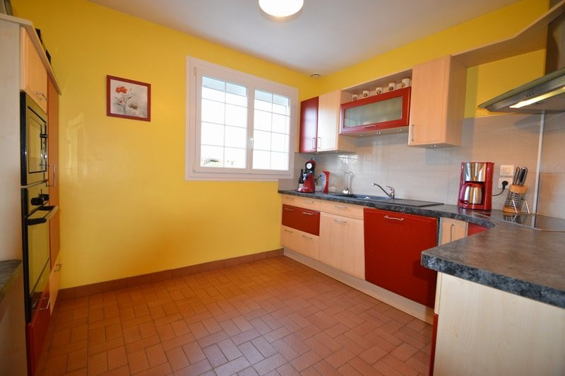Vente maison / villa St lo 192 700€ - Photo 4