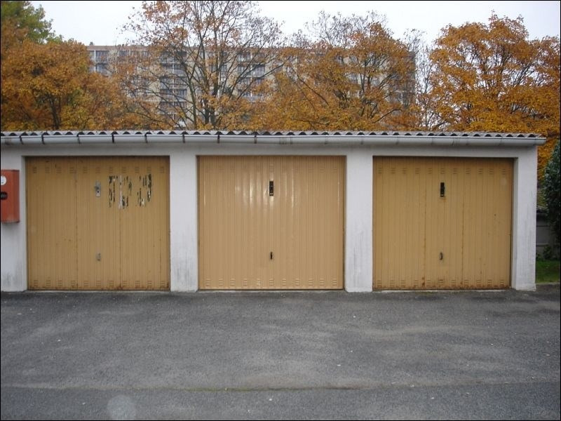 Rental parking spaces Athis mons 84€ CC - Picture 2