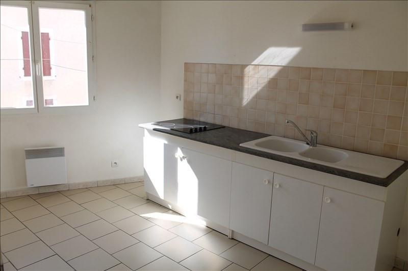 Locação apartamento Langon 635€ CC - Fotografia 3