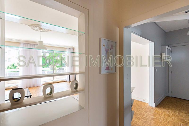 Appartement 70m² La Plaine des Sablons Neuilly sur Seine 92200 -
