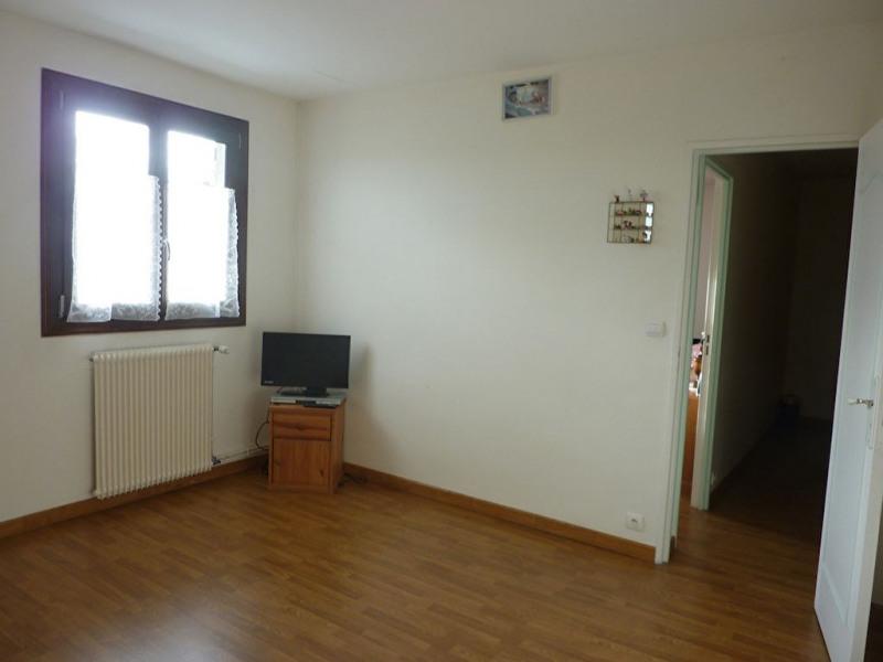 Vente maison / villa Saulx les chartreux 348000€ - Photo 9