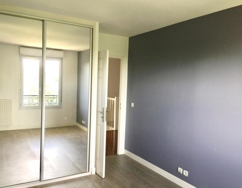 Sale apartment Villeneuve-la-garenne 349990€ - Picture 9