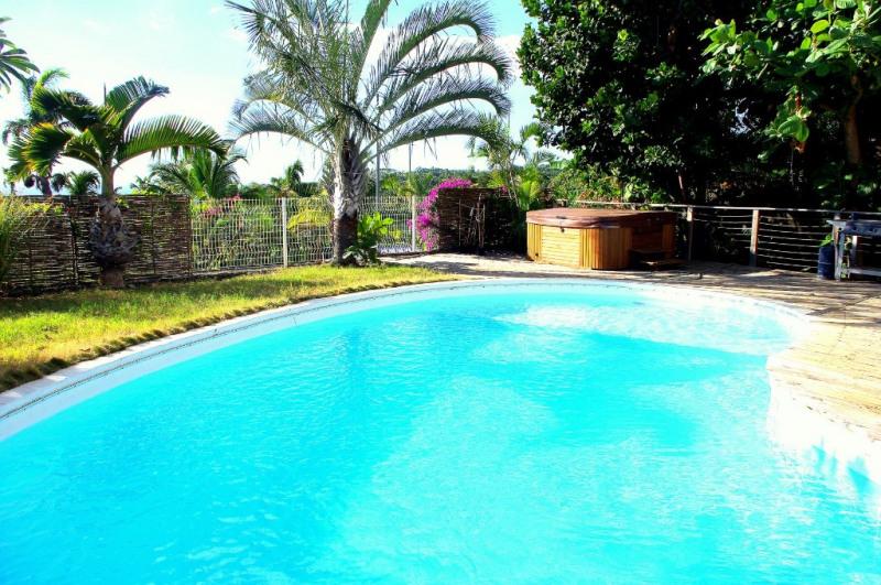 Vente de prestige maison / villa Saint paul 785000€ - Photo 7