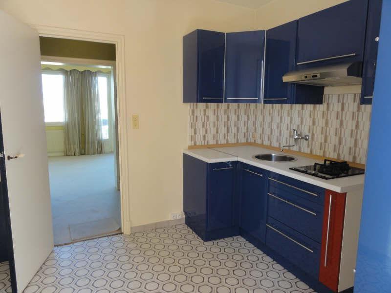 Vendita appartamento Avignon 89000€ - Fotografia 6