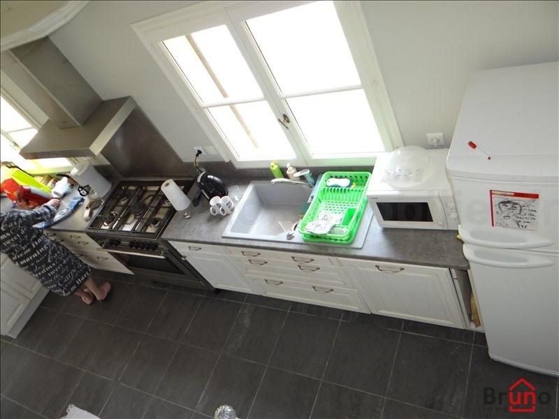 Vendita casa Cayeux sur mer 314900€ - Fotografia 10
