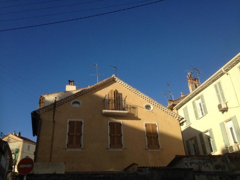Vente de prestige maison / villa Toulon 624000€ - Photo 2