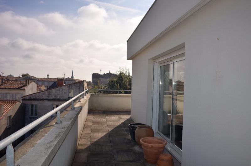 Vente appartement La rochelle 399000€ - Photo 4