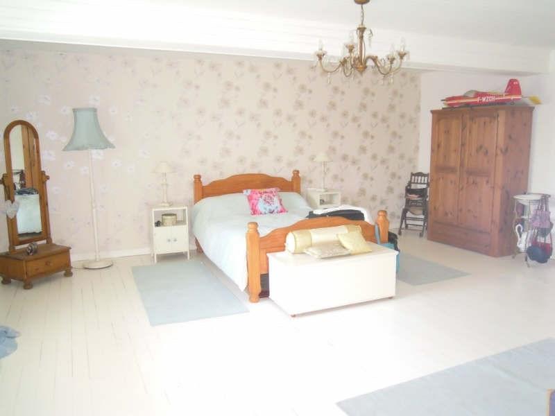 Sale house / villa Salies de bearn 335000€ - Picture 8