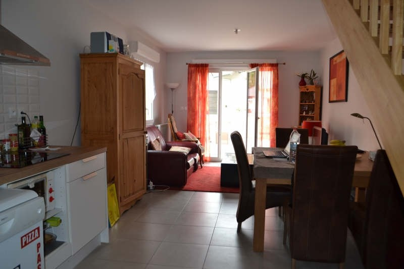 Location appartement Barby 725€ CC - Photo 3