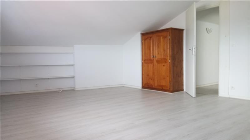 Rental apartment Ciboure 1100€ CC - Picture 5
