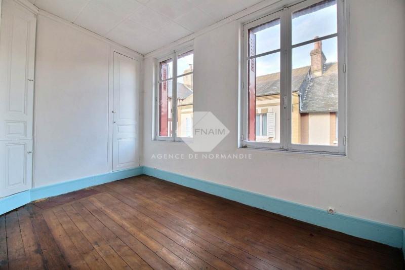 Sale house / villa Le sap 50000€ - Picture 6
