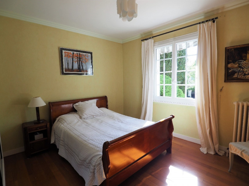 Vente maison / villa Livry sur seine 451500€ - Photo 4
