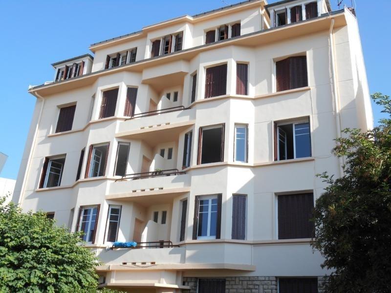 Location appartement Dijon 613€ CC - Photo 5