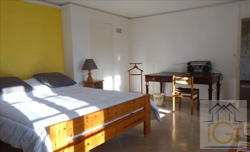 Sale house / villa St medard d aunis 436000€ - Picture 11