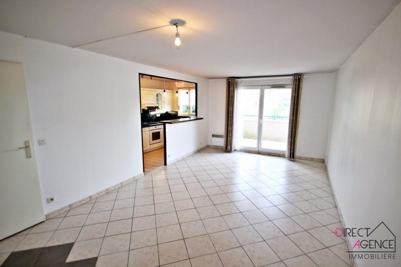 Vente appartement Noisy le grand 225000€ - Photo 2