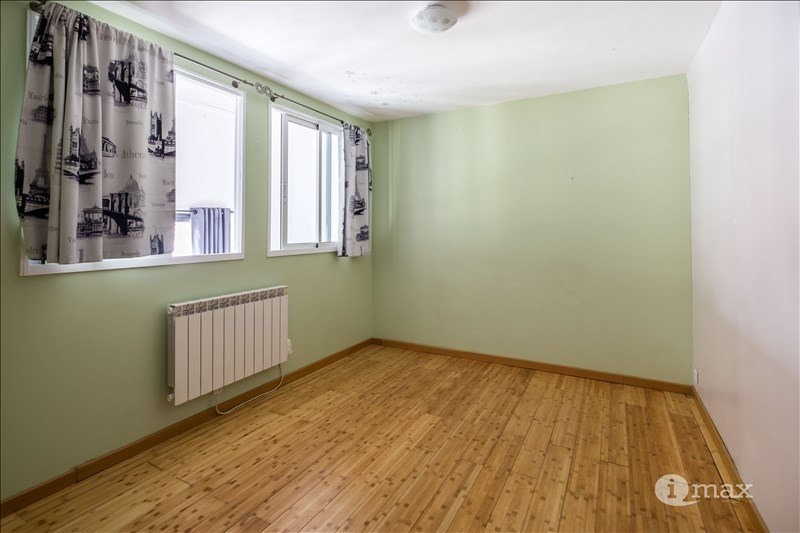 Vente appartement Argenteuil 257 000€ - Photo 5