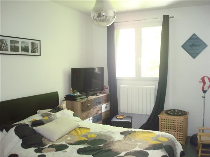Vente appartement Nevers 86 000€ - Photo 2