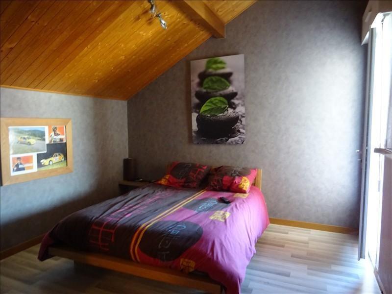 Vente appartement Reignier-esery 269000€ - Photo 6