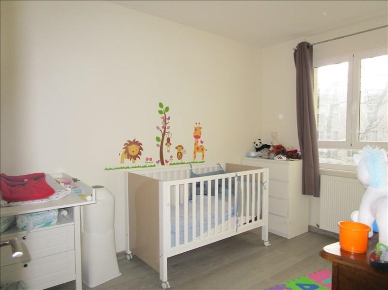 Vente appartement Versailles 390 000€ - Photo 3