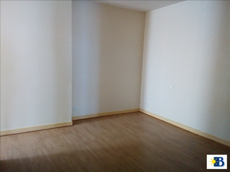 Location appartement Chatellerault 370€ CC - Photo 4