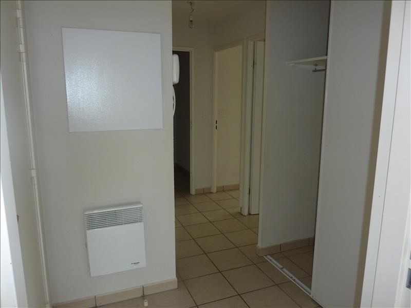 Location appartement Vendome 529€ CC - Photo 7