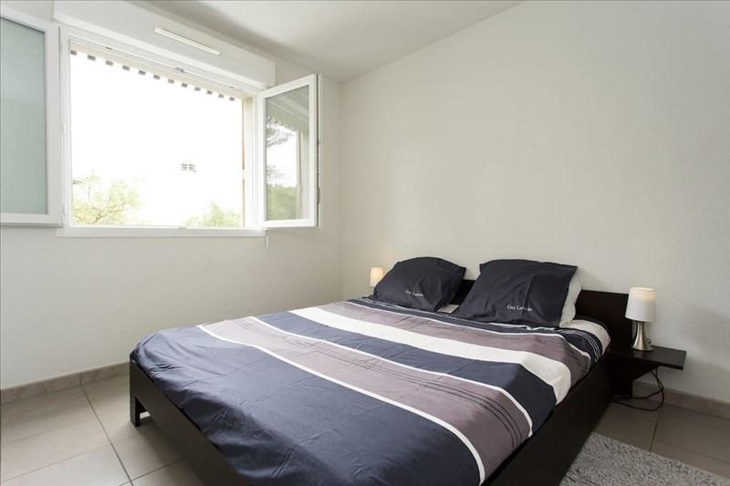 Sale apartment Labenne 234000€ - Picture 5