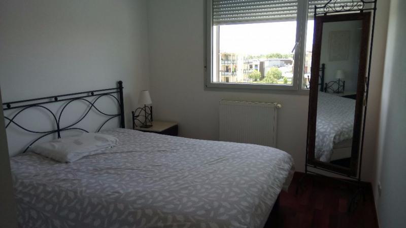 Vente appartement Colomiers 240000€ - Photo 7