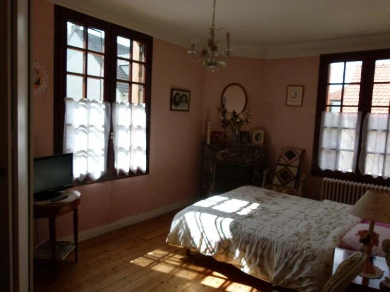 Vente maison / villa Montfort l amaury 252000€ - Photo 6