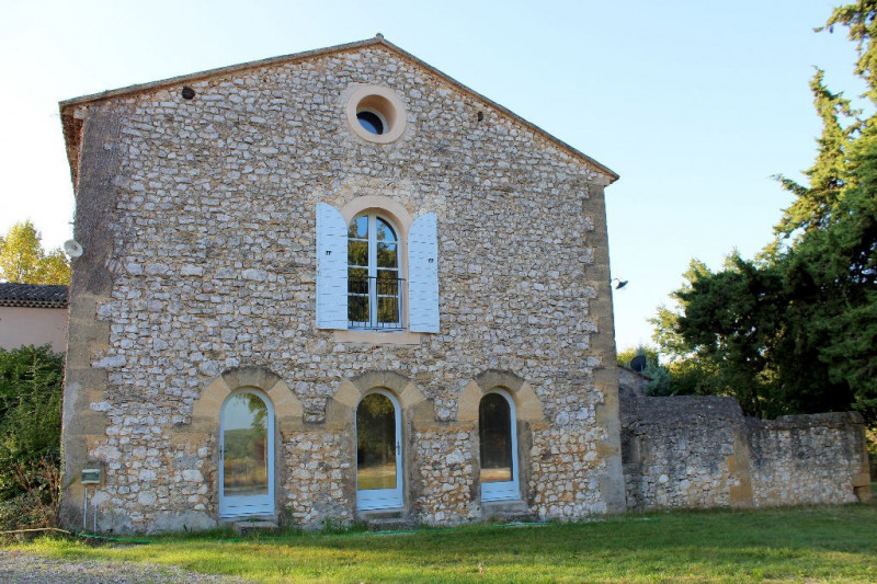 Location maison / villa Rognes 2250€ +CH - Photo 2