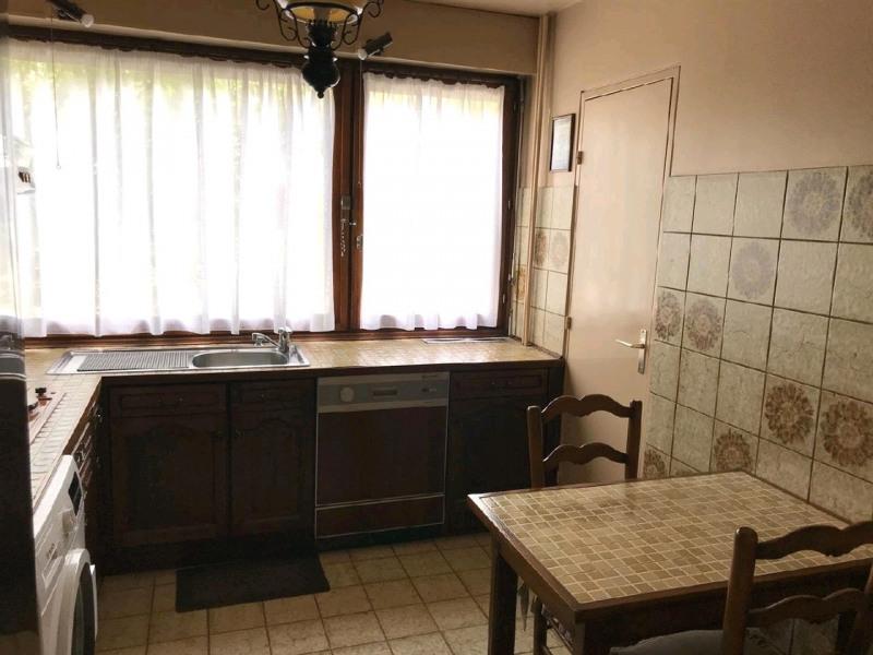 Sale apartment Taverny 220500€ - Picture 5