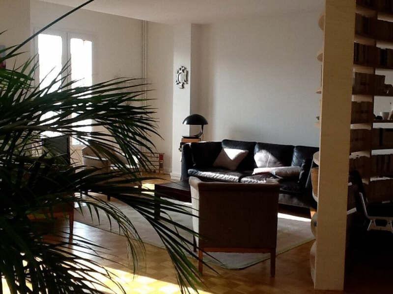 Vente appartement Le havre 358000€ - Photo 4