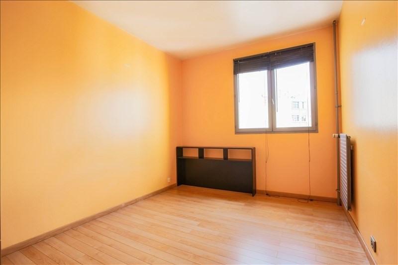 Venta  apartamento Asnieres sur seine 252000€ - Fotografía 5