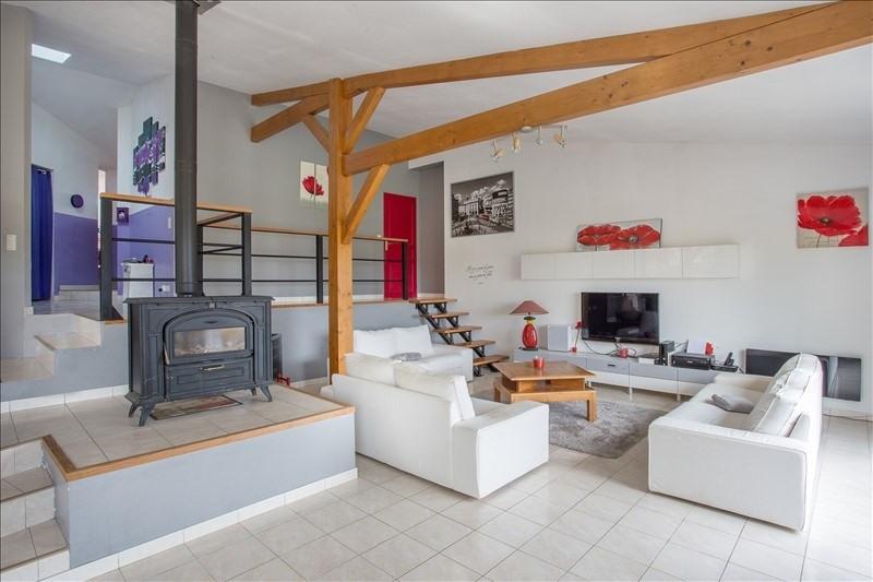 Sale house / villa Veyrines de domme 392200€ - Picture 3
