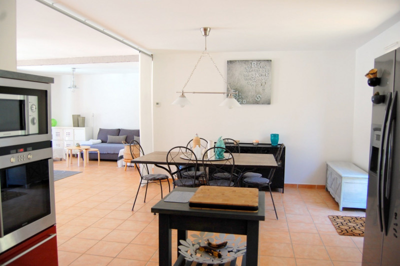 Venta de prestigio  casa Montauroux 535000€ - Fotografía 14