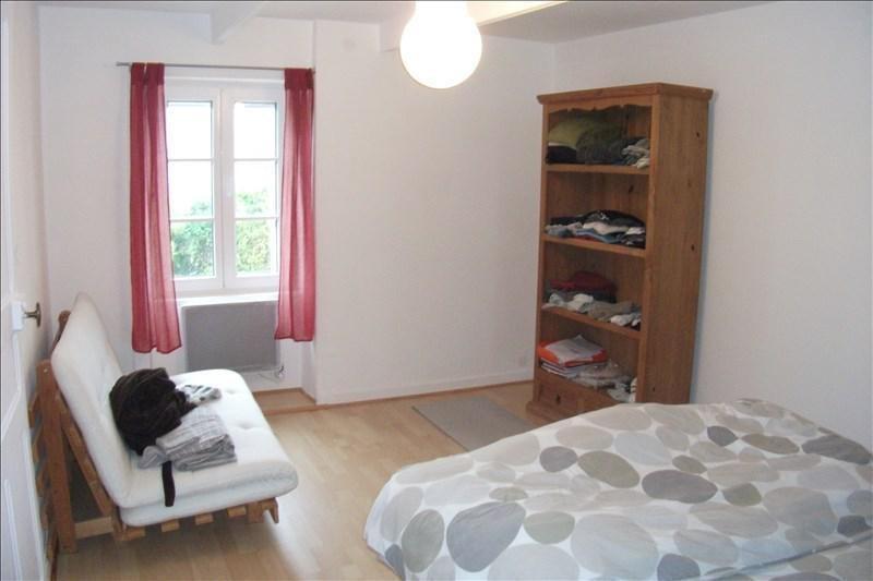 Sale house / villa Esquibien 89250€ - Picture 5