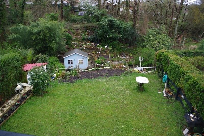 Vente maison / villa Hendaye 256800€ - Photo 8