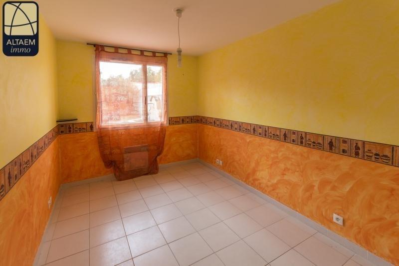 Vente appartement Salon de provence 226500€ - Photo 5