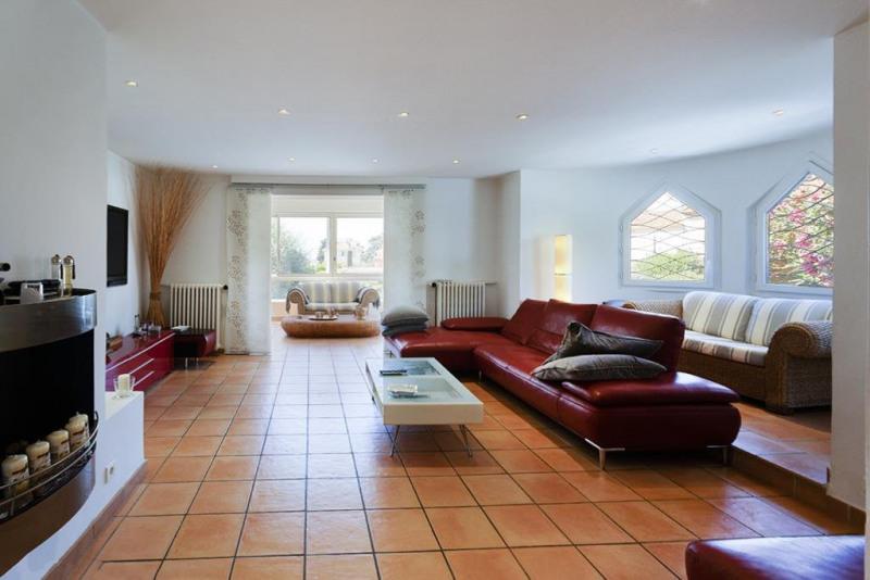 Vente de prestige maison / villa Cannes 1060000€ - Photo 3