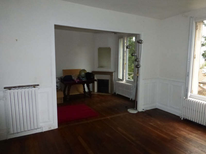Vente maison / villa Montmorency 445000€ - Photo 4