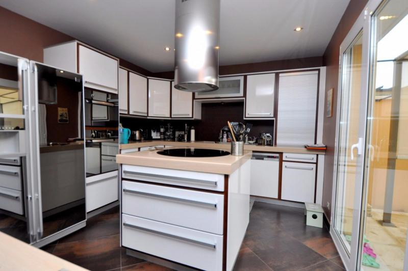 Vente maison / villa Limours 650000€ - Photo 10
