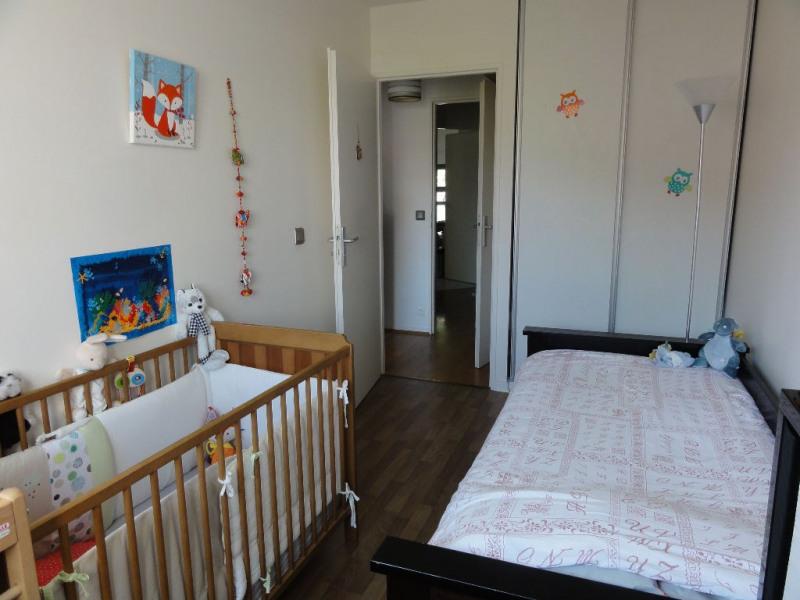 Sale apartment Rueil malmaison 400000€ - Picture 10