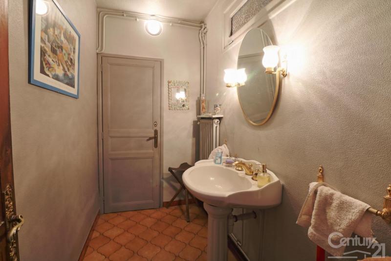 Deluxe sale house / villa Toulouse 559000€ - Picture 8