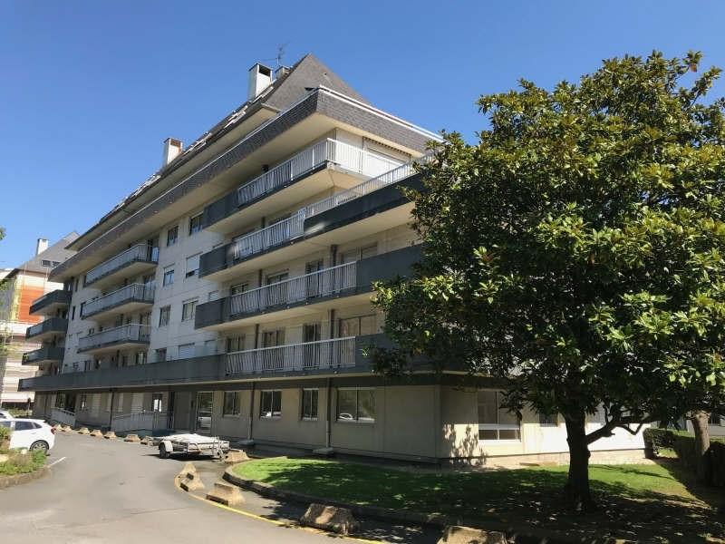 Vente appartement Caen 251381€ - Photo 2