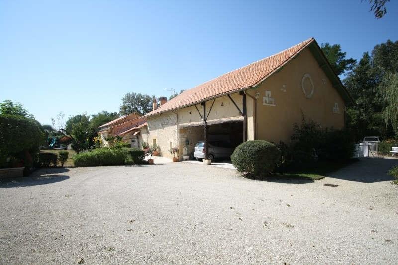 Vente de prestige maison / villa St nexans 622000€ - Photo 2