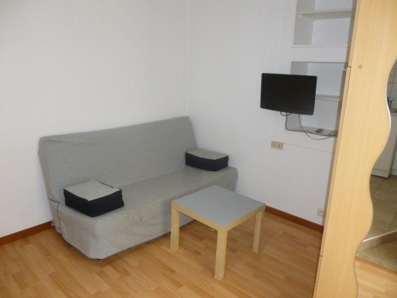 Location appartement Sain bel 300€ +CH - Photo 3