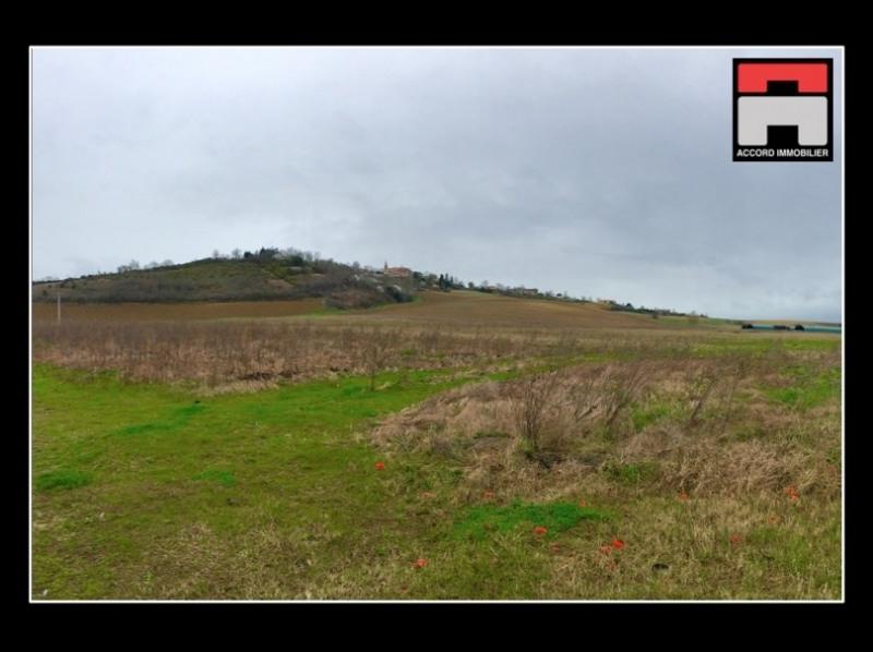 Revenda terreno Lavaur 270000€ - Fotografia 2