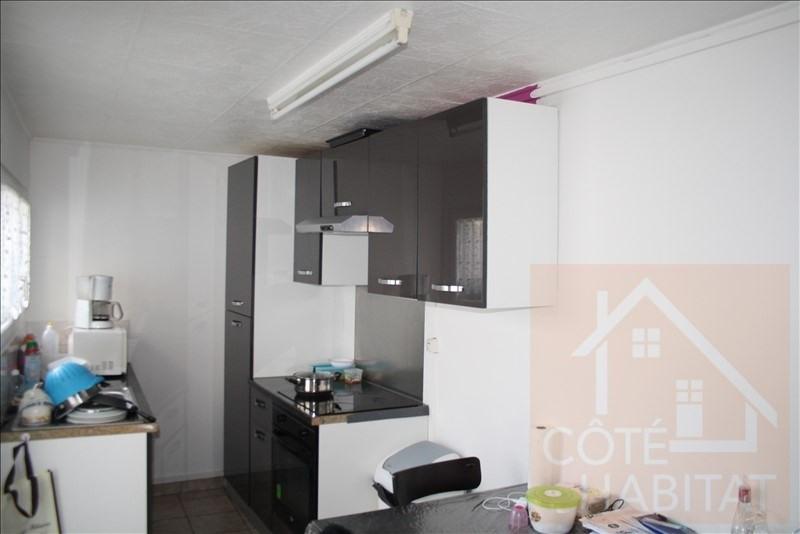 Sale house / villa Douai 81000€ - Picture 2