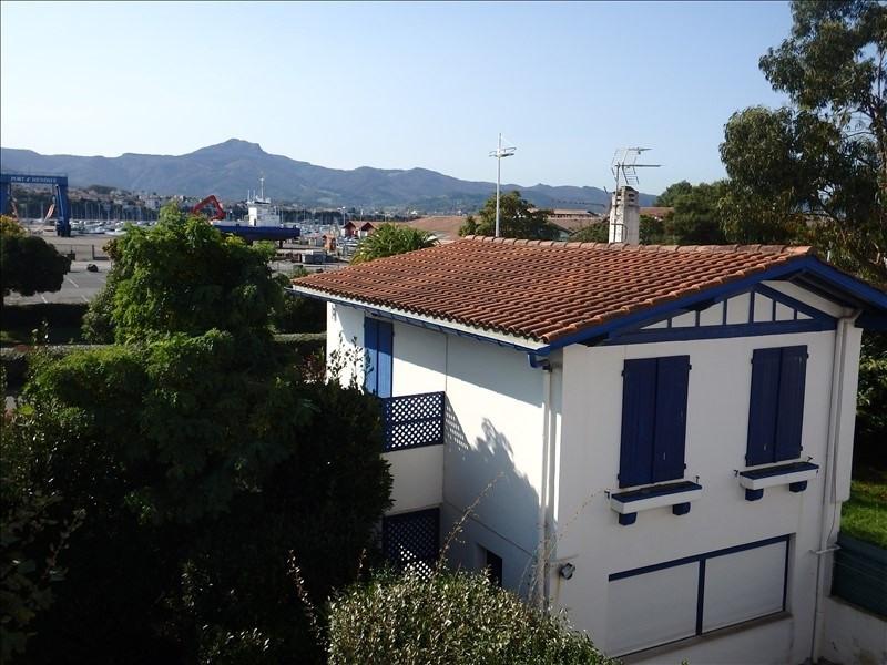 Deluxe sale house / villa Hendaye 1860000€ - Picture 5