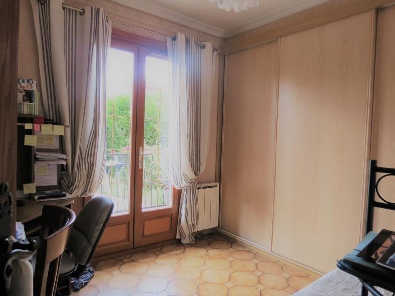 Vente maison / villa St leu la foret 655000€ - Photo 6